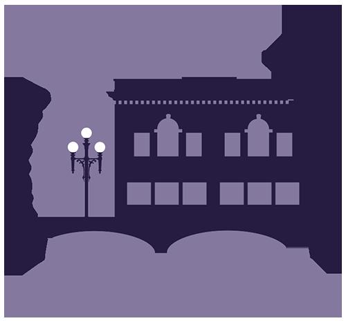Nashua Riverfront Dentistry Logo