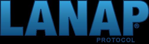 LANAP Protocol